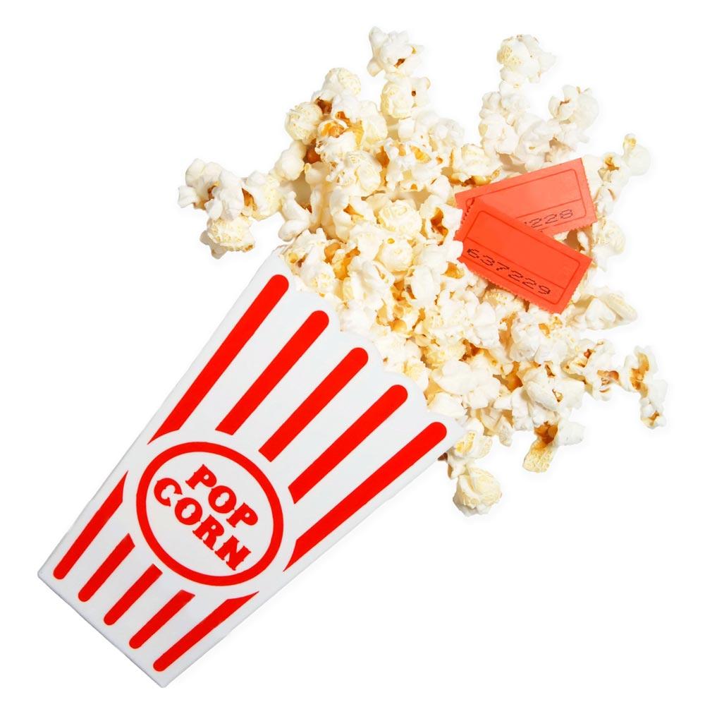 edenlandia-popcorn